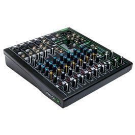 Image for ProFX10v3 USB Mixer from SamAsh