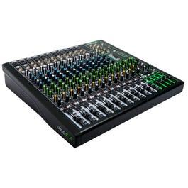 Image for ProFX16v3 USB Mixer from SamAsh