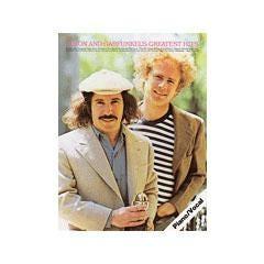 Image for Simon & Garfunkel - Greatest Hits from SamAsh