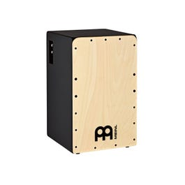 Image for Snarecraft Pickup Baltic Birch Acoustic-Electric Cajon from SamAsh
