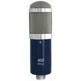 Image for R144 Ribbon Microphone from SamAsh