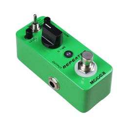 Image for Repeater Digital Delay Pedal from SamAsh