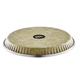 """Image for Remo Symmetry Fiberskyn 11"""" Quinto Drum Head SSR-Rim from SamAsh"""