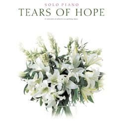 Image for Tears of Hope (Solo Piano) from SamAsh