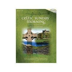 Image for Celtic Sunday Morning (Book and CD) from SamAsh