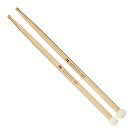 Image for Alternative Sticks Switch Stick 5A Pair from SamAsh