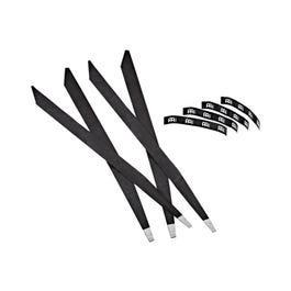 Image for Stick Wrap (Black