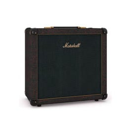 "Image for Limited Studio Classic SC112SS Snakeskin 1x12"" Guitar Speaker Cabinet from SamAsh"