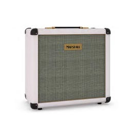 """Image for Limited Studio Classic SC112WH White Elephant 1x12"""" Guitar Speaker Cabinet from SamAsh"""