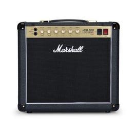 "Image for Studio Classic SC20C 20-Watt 1x10"" Guitar Combo Amplifier from SamAsh"