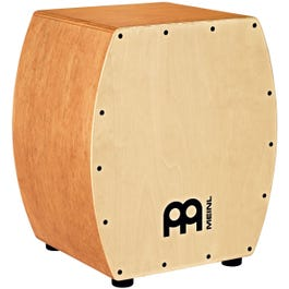 Image for Arch Bass Cajon (Super Natural Finish) from SamAsh