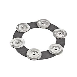 Image for Dry Ching Ring with Zinc Jingles from SamAsh