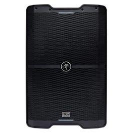 "Mackie SRM210 V-Class 10"" 2000-Watt Powered Speaker"