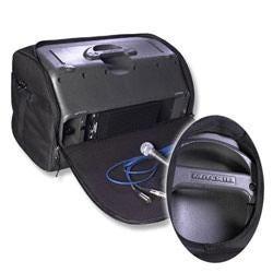 Image for SRM450 and C300z Speaker Bag from SamAsh