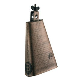 """Image for STB80BHH-C 8"""" Hand-Hammered Cowbell from SamAsh"""