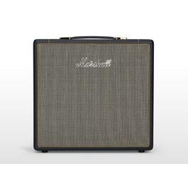 Image for Studio Vintage SV112 1x12 Guitar Speaker Cabinet from SamAsh