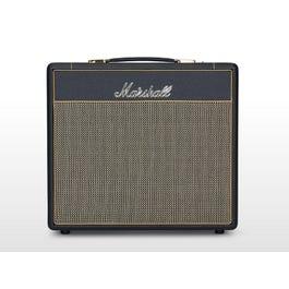 "Image for Studio Vintage SV20C 20-Watt 1x10"" Guitar Combo Amplifier from SamAsh"