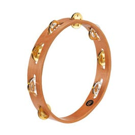Image for TA1M-SNT Recording Combo Tambourine from SamAsh