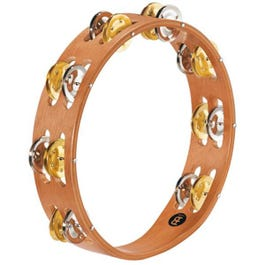 Image for TA2M-SNT Recording Combo Tambourine from SamAsh