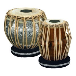 Image for Tabla from SamAsh