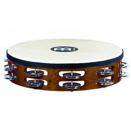 Image for TAH2AB  Headed Tambourine from SamAsh