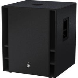 Mackie Thump18S 1000W Active Subwoofer (Single)