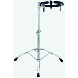 Meinl Percussion Professional Djembe Stand