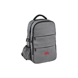 Image for TMPBP Percussion Backpack from SamAsh