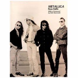 Image for Metallica from SamAsh