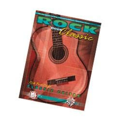 Image for Rock Goes Classic from SamAsh