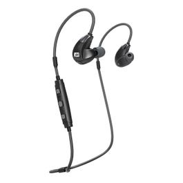 MEE audio X7 Plus Stereo Bluetooth Wireless Sports In-Ear HD Headphones