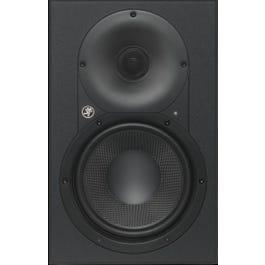"Mackie XR624 6.5"" Powered Studio Monitor (Single)"