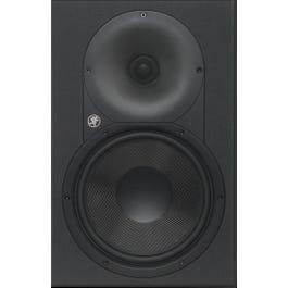 "Mackie XR824 8"" Powered Studio Monitor (Single)"
