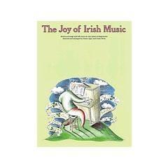 Image for The Joy Of Irish Music from SamAsh