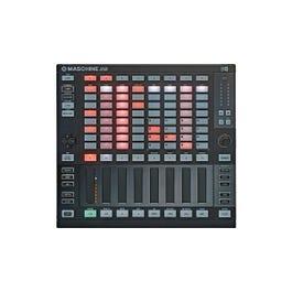 Image for Maschine Jam Production & Performance System from SamAsh