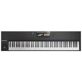 Image for KOMPLETE Kontrol S88 MK2 Keyboard Controller from SamAsh