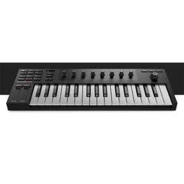 Image for Komplete Kontrol M32 Micro MIDI Keyboard from SamAsh