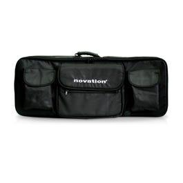 Novation 49 Key Controller Gig Bag
