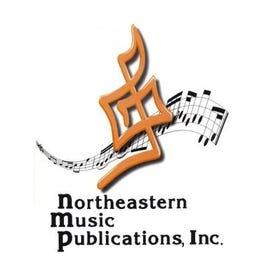 Northeastern Music Mariachi-Simplemente Violin Book 1 + Audio