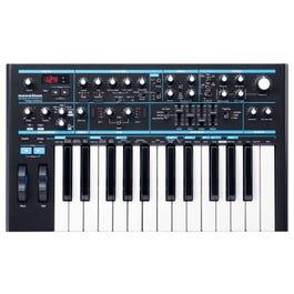Image for Bass Station II Analog Synthesizer from SamAsh