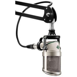 Image for BCM705 Dynamic Microphone from SamAsh