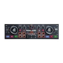 Image for DJ2GO2 Pocket DJ Controller from SamAsh