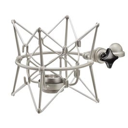 Image for EA87 Shock Mount (for U87 Series) from SamAsh