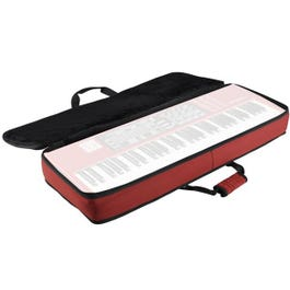 Image for GB61 Soft Case for Electro 3/ Wave/ Lead 2X  - 61 Key from SamAsh