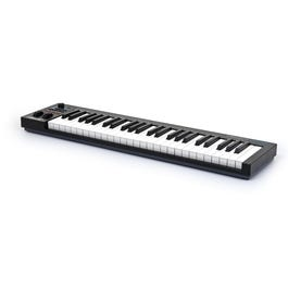 Image for Impact GX MIDI Controller from SamAsh
