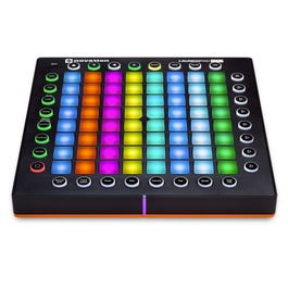 Image for Launchpad Pro from SamAsh