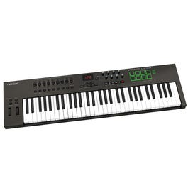 Image for Impact LX+ USB MIDI Controller from SamAsh