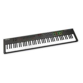 Nektar Impact LX+ USB MIDI Controller (88 Keys)