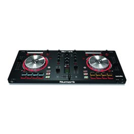 Image for Mixtrack Pro 3 DJ Controller from SamAsh