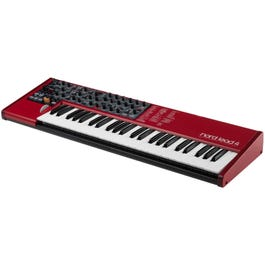 Nord Lead 4 Performace Sythesizer